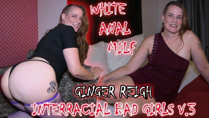 Urbanmedia Interracial Bad Girls V3 Mature Anal
