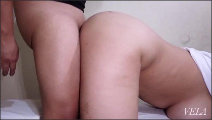 [HD] Vela S Bench Soaking Wet Pinay Pussy Gets Fucked - Vela Vineta - - 00:10:01 | Pinay, Velavineta - 106,9 MB