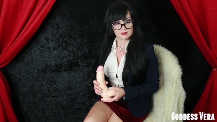 Vera Price Xxx Sissy School 2 Cocks And Po Pp 3Rs