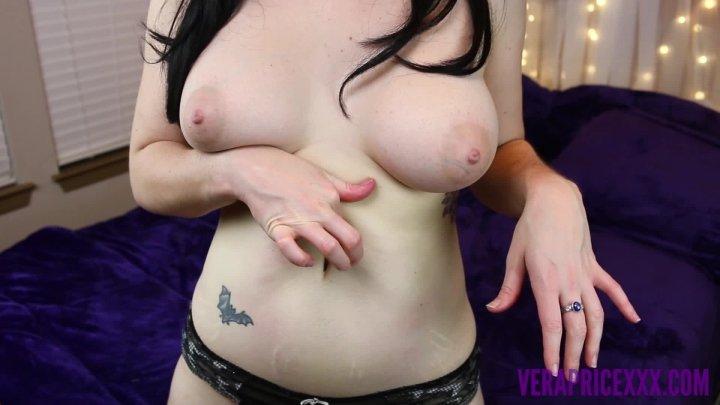 Vera Price Xxx Tummy Play