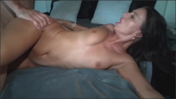 [HD] Vickie Brown Milf Threesome Pussy Fucked Creampie Compilation  - Vickie Brown -  - 00:10:20 | Hungarian Homemade, Creampie - 123,1 MB