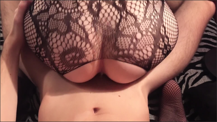 [Full HD] Vivi Lavish Amateur Teen With Big Round Ass Loves To Ride A Dick  - Vivi Lavish -  - 00:11:53   Big Cock, Cum Inside - 499,5 MB