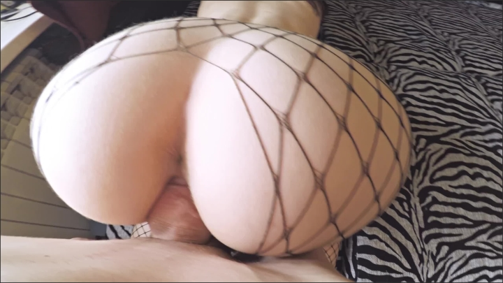[WQHD] Vivi Lavish My Pussy So Tight And His Dick So Thick That I Can T Handle It  - Vivi Lavish -  - 00:11:19   Big Thick Uncut Cock, Point Of View, Teen - 541,1 MB