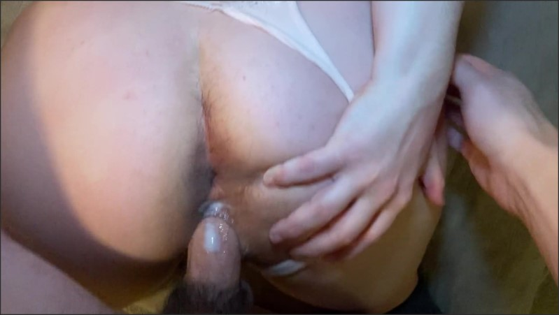 [Full HD] Vixenvida Gets Unwanted Creampie By Stepbrother  - VixenVida - -00:06:13 | Step Siblings, Fetish - 177,5 MB