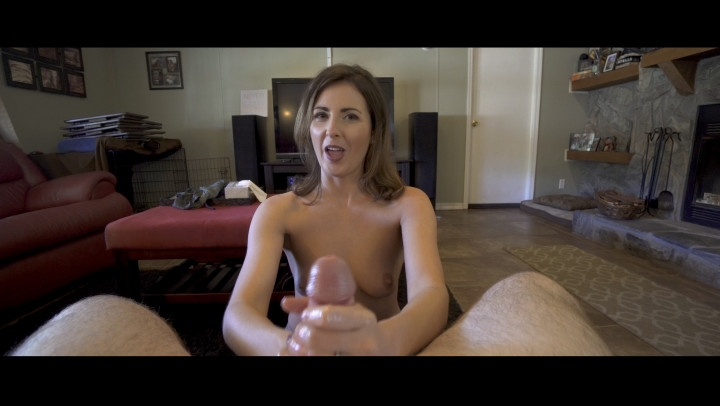Wca Productions Deal With My Girlfriends Hot Mom Part 2