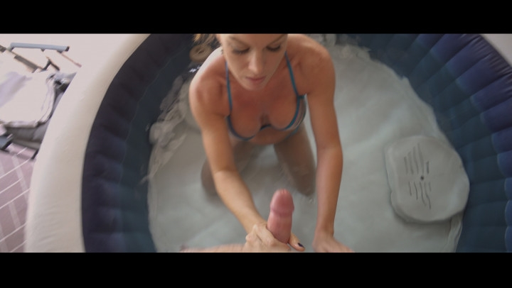 [Full HD] Wca Productions Married Milf Seduces Neighbors Son P 2  - WCA Productions - ManyVids - 00:07:48 | Cheating Wife, Milf, Handjobs - 549,6 MB