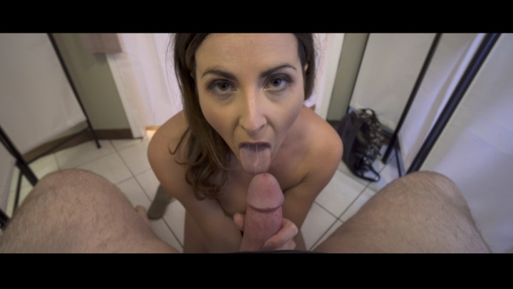Wca Productions Mom Amp Son Share A Changing Room Part 4