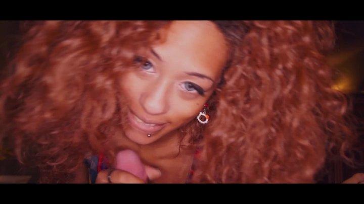 [Full HD] Wca Productions My Hot Black Stepmom Pov Part 3  - WCA Productions - ManyVids - 00:08:08 | Taboo, Black &Amp;Amp; Ebony, Interracial - 722,9 MB