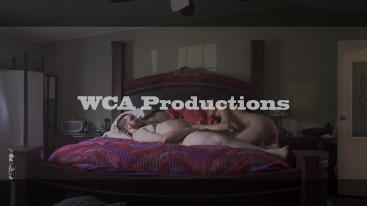 Wca Productions Quickie With Sadie Holmes
