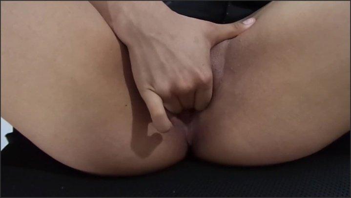 [HD] Brother Caught His Step Sister Masturbating - WetMikka - - 00:06:17 | Butt, Teen Masturbation - 68 MB