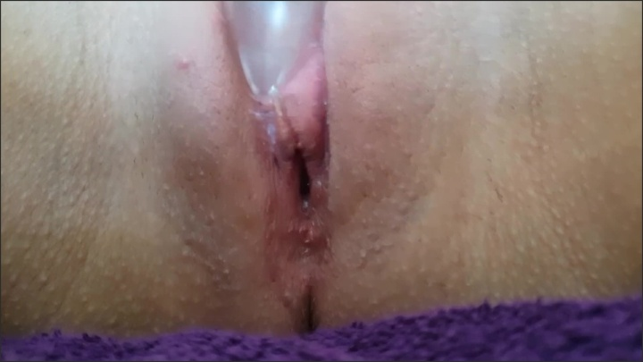 [Full HD] Getting Wet And Cumming With My Vibrator - WettyGirl66 - - 00:08:18 | Verified Amateurs, Teenager - 121,3 MB