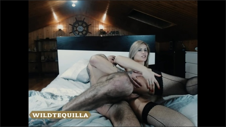 [Full HD] Wildtequilla Sex Without Limits Fuck Ass And Cumshot In The Face - Wildtequilla - - 00:28:49 | Verified Amateurs, Hardcore, Squirting Orgasm - 408,5 MB