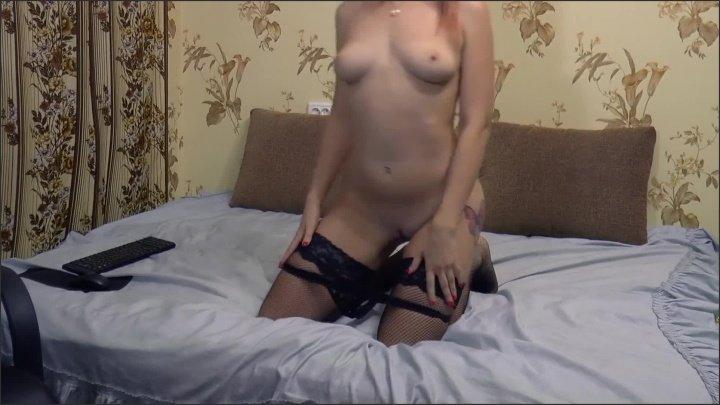 Wirtoly Webcam Show Cutting