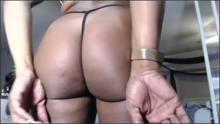 [HD] W H O On Da Phone Boobacans - Wynter Heat - - 00:12:44 | Ass, Phone Recorded, Black - 98,8 MB