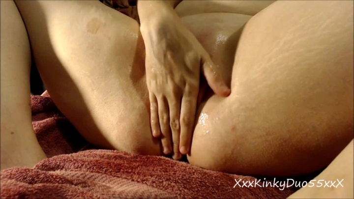 [HD] Xxxkinkyduo55Xxx Him And Her - XXxKinkyDuo55XXX - ManyVids - 00:18:25 | Bbc, Big Toys - 1,2 GB