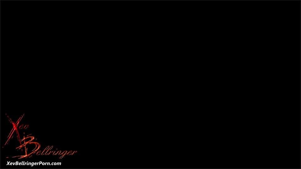 [4K Ultra HD] Xev Bellringer My Sons Uncontrollable Urges 4K Xev Bellringer - ManyVids-00:34:48   Taboo,Virtual Sex,Sisters,Brat Girls,Wrestling - 6,6 GB