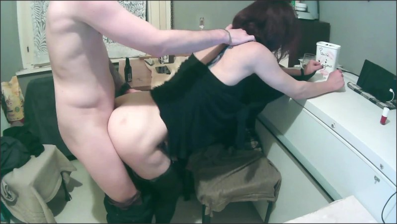 [Full HD] Hard Fuck Pussy  - Xxmassxxx - -00:14:38   Wet Pussy, Amateur, French - 324,9 MB