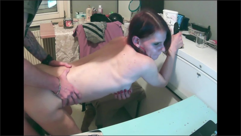 [Full HD] Small Clip Of A Hard And Real Fuck  - Xxmassxxx - -00:06:20 | French Amateur, Rough, Reality - 116 MB