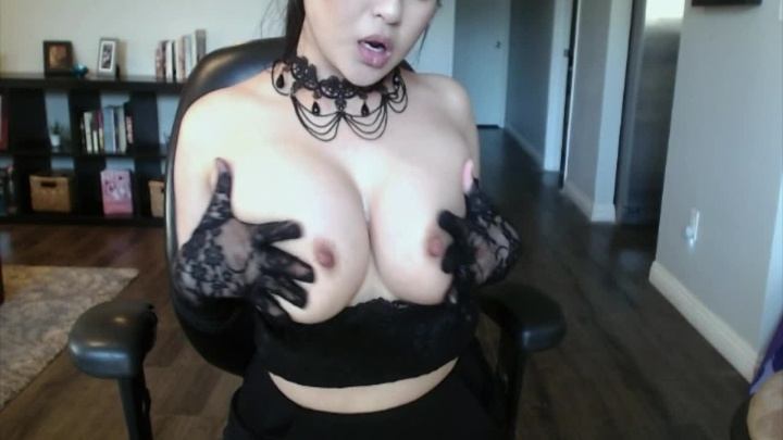 Yesmissk 5 Reasons You Cant Cum
