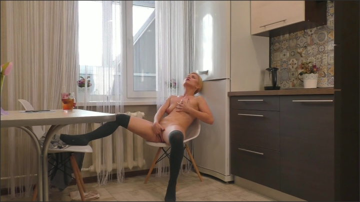 [Full HD] Lover Call While Husband At Work - Andre Love - - 00:10:34 | Sex Call, Exclusive, Amateur - 157,9 MB