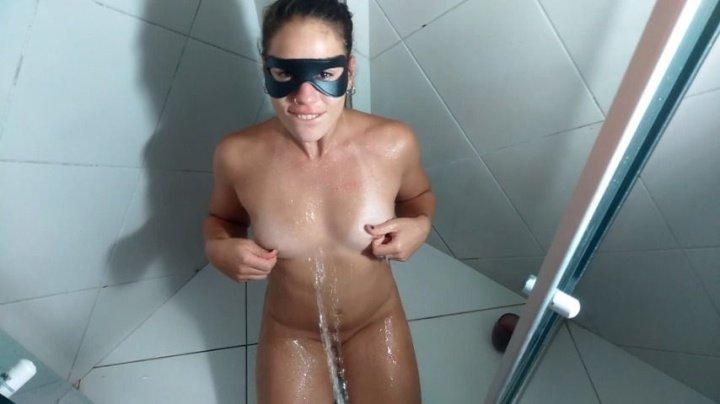 [Full HD] April Bigass Pov Teen Girl Swallow  D T Spank - April Bigass - ManyVids - 00:06:04   Rough Sex, Deepthroat - 156,6 MB