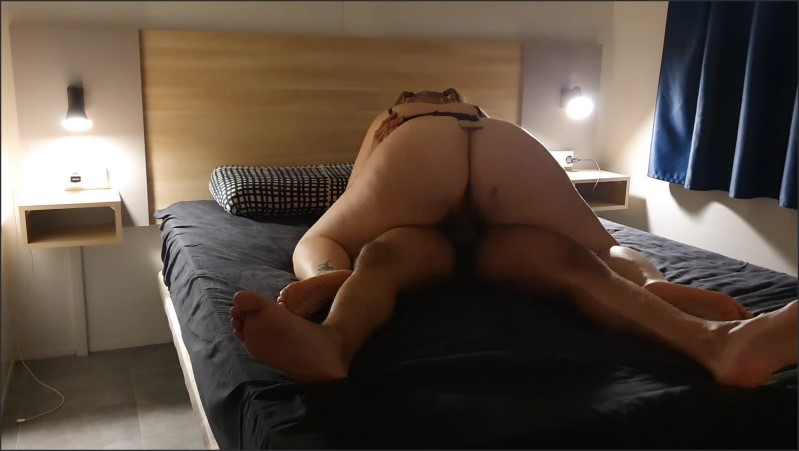 [Full HD] Curvy Sexy Girl Interracial Porn Espa Ola Follando Locamente - Axm1903 - -00:13:01 | Interracial, Bbw, Big Ass - 537,5 MB