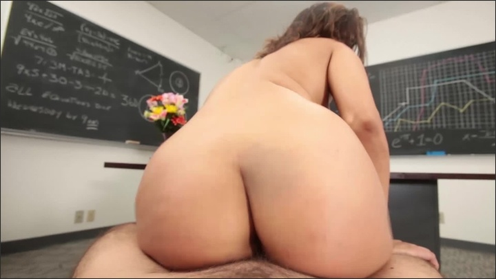 Babecolateall About Ass