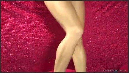 [LQ] Blondechic Webcam Flexing - Blondchic - - 00:12:33   Girl Flexing, Abs - 39,6 MB