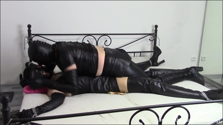 [Full HD] My Real Bondage Sex On December 6 2019 Spread Eagle In Leather - Bondageangel - - 00:08:23 | Missionary Position, Spread Eagle Fuck, Mom - 250,7 MB