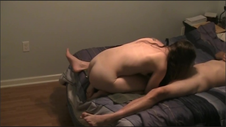 [Full HD] Just Take That Cock - Bradyandlynncooper - - 00:12:30 | Small Tits, Exclusive, Amateur - 354 MB