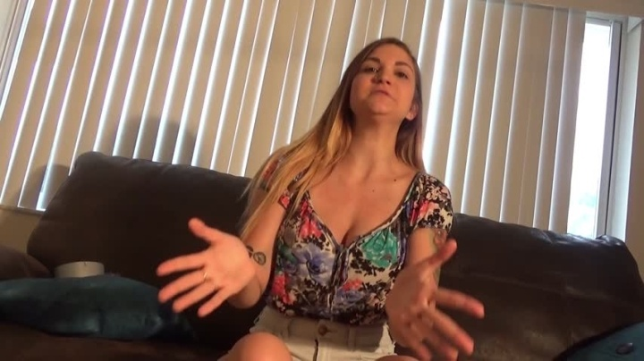 Briellajaden111 Shrinking And Eating My Cheating Boyfrie