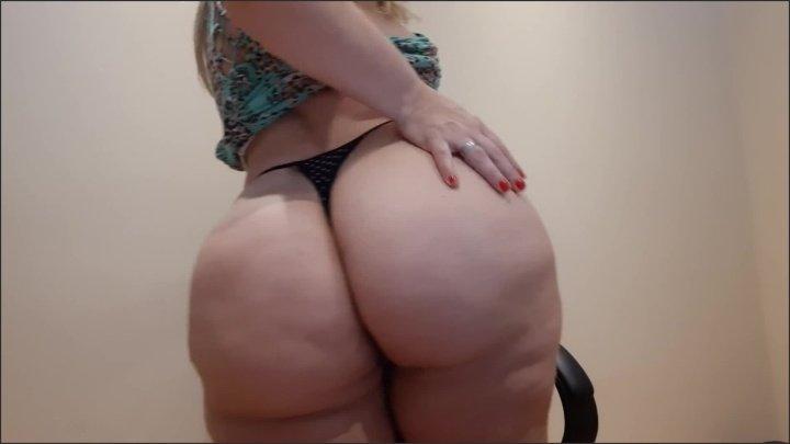 [Full HD] Dan A Sensual Com Seu Vestido Verde Sera Q To De Calcinha - Bumbumgg83 - - 00:10:06 | Mature, Big Ass, Bundao - 139,8 MB
