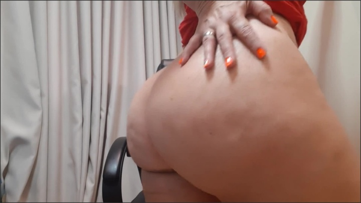 [Full HD] Dan A Sensual De Verdido Sexy Vermelho - Bumbumgg83 - - 00:06:59 | Strip Dance, Blonde Big Ass, Brazilian - 97,9 MB