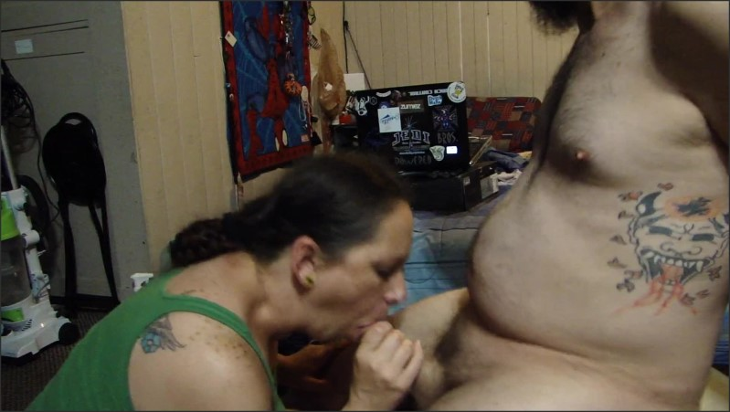 [Full HD] Wife Gets Cum Facial  - Ccnsb7375 - -00:12:20 | Massage Orgasm, Chubby, Extreme Deepthroat - 289,3 MB