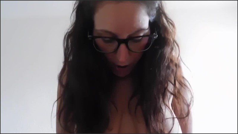 [HD] Mom Fucked In Hotel  - Charlottee95 - -00:19:55   Milf, Step Mom Fucks Son, Hotel - 210,5 MB