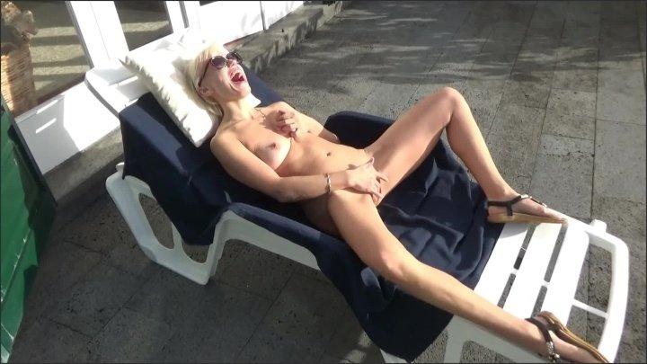 [Full HD] So Begins Cindy S Morning - Cindyangel - - 00:06:53   Amateur, Cum - 182,1 MB