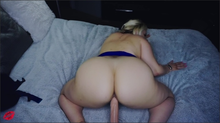 [Full HD] Desperate Sister Fucks For Rent - Clubdinasky - - 00:18:34 | Pov, Creampie, Point Of View - 829,7 MB