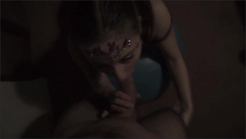[Full HD] Little Yoga Slut Fucked In The Ass Full  - Crazycouple321 - -00:13:02 | Verified Amateurs, Fetish, Amateur Deepthroat - 220,2 MB