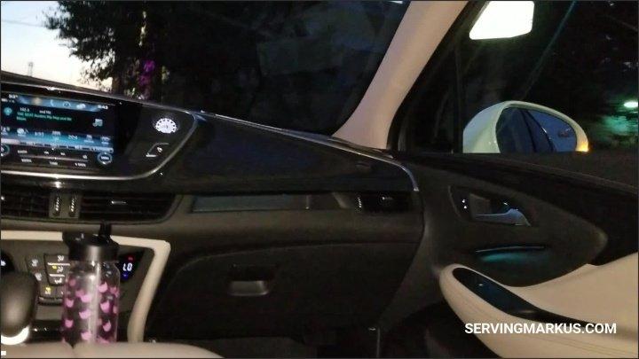 Darklordmarkus Uber Mom Secretly Fucks Black Man Watch