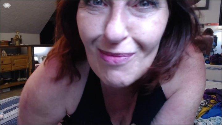 [Full HD] V 299 Caught Him Stealing My Panties Roleplay Dawnskye Panties Mature - Dawnskye55 - - 00:09:34 | Mature, Bigass, Handjob - 374,6 MB