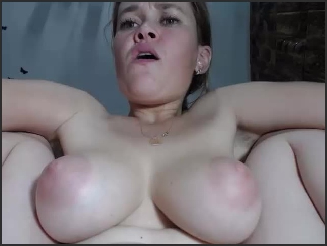 Dayanna Sweets Cam Show  Chaturbate 15122017