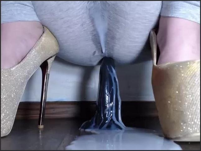 Dayanna Sweets Cam Show  Chaturbate 18 01 2018