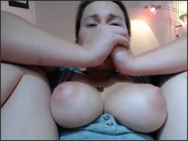 Dayanna Sweets Cam Show  Chaturbate 31 10 2017