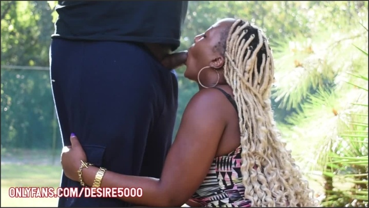 [HD] Pull My Dress Up And Cream Pie This Big Ass - Desire5000 - - 00:06:29 | Mom, Creampie - 88,5 MB