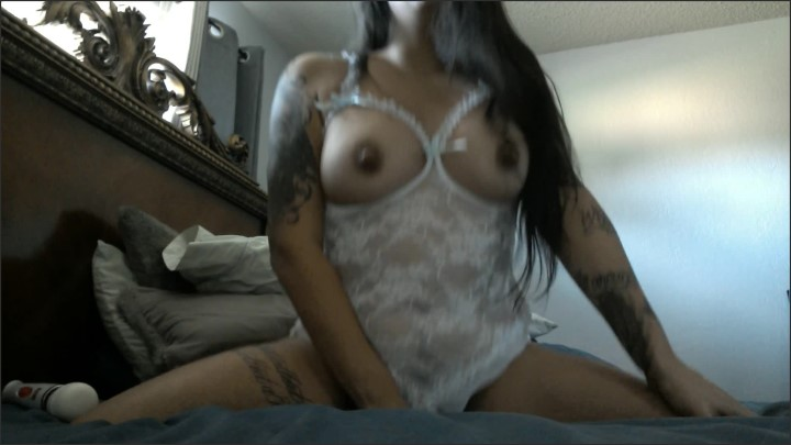 [Full HD] Phatlips - Dsexycookie - - 00:08:07 | Mother, Latin, Solo Female - 400,3 MB