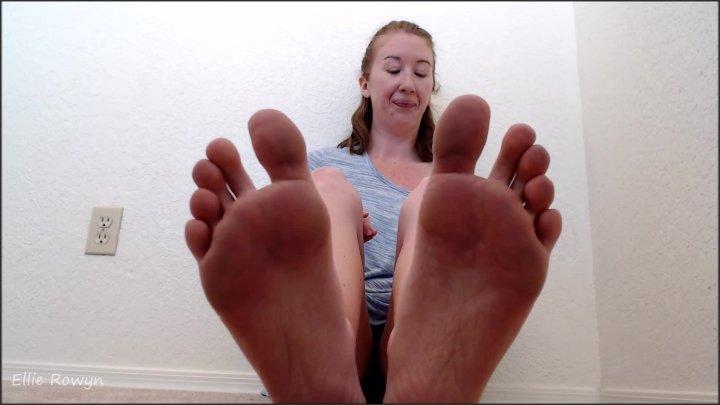 [Full HD] Ellie Rowyn Shrinking Men Q Amp A - Ellie Rowyn -  - 00:14:56   Exclusive, Verified Amateurs - 175,9 MB