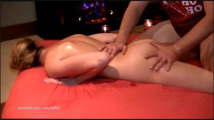[Full HD] Sensual Babe Massage W Convulsion Orgasms Squirtgasms - Faffef - - 00:11:18 | Orgasmic Massage, Sensual Massage - 221,7 MB