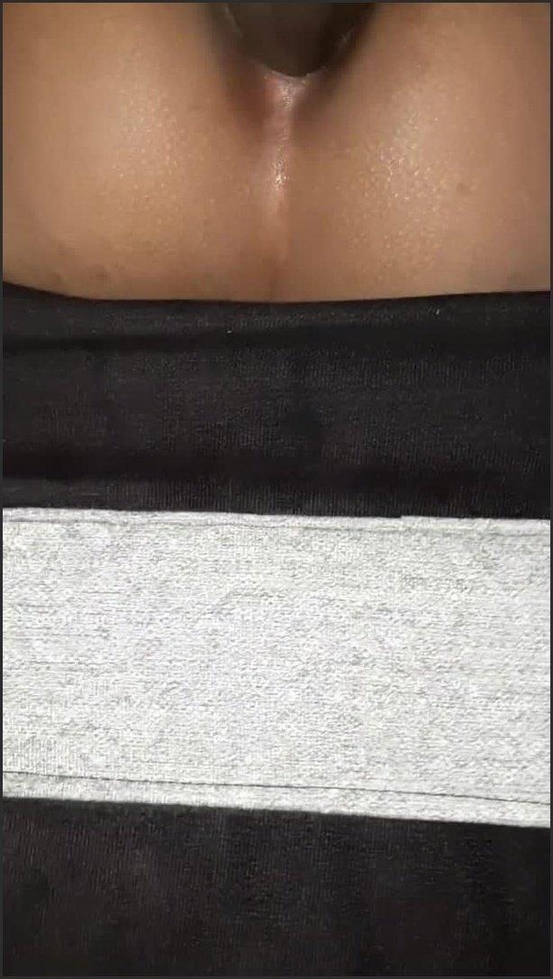 [SD] Chaturbate Fierce Couple Amazing Threesome Show Anal Bareback Pov Blowjob - Fierce_Couple - - 00:09:48   Ass Fuck, Small Tits - 114,3 MB