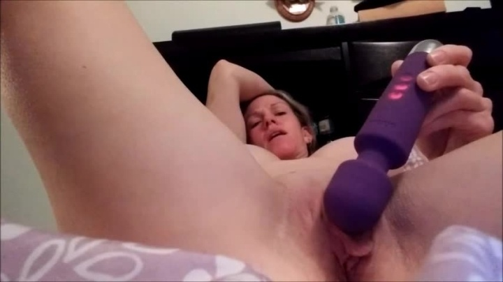 Fitchick69 Purple Vibe Fun