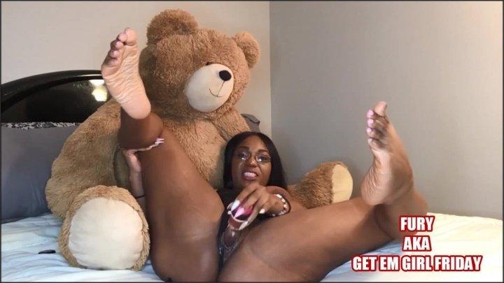 [Full HD] Furystrikesback Bedroom Boom Big Tits Major Squirting Followed By Intense Orgasm  - Furystrikesback -  - 00:21:16 | Squirt, Black - 348,6 MB